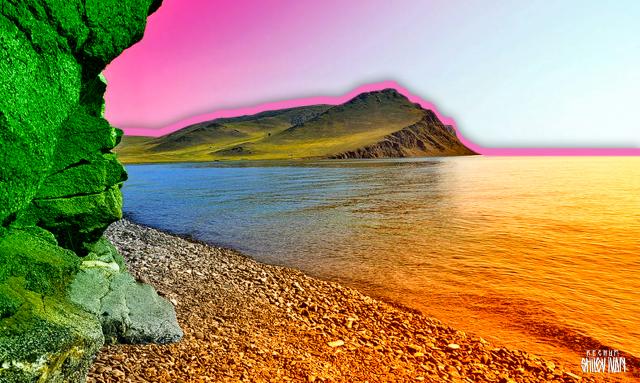 Экологи рассказали, что может уничтожить Байкал