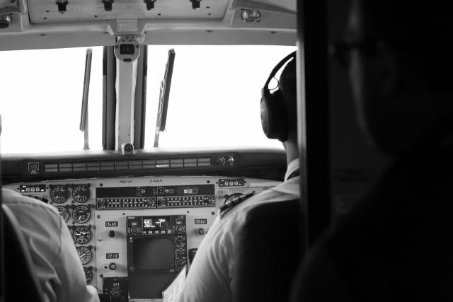 Как минимум пять человек погибли при крушении самолёта в Гондурасе