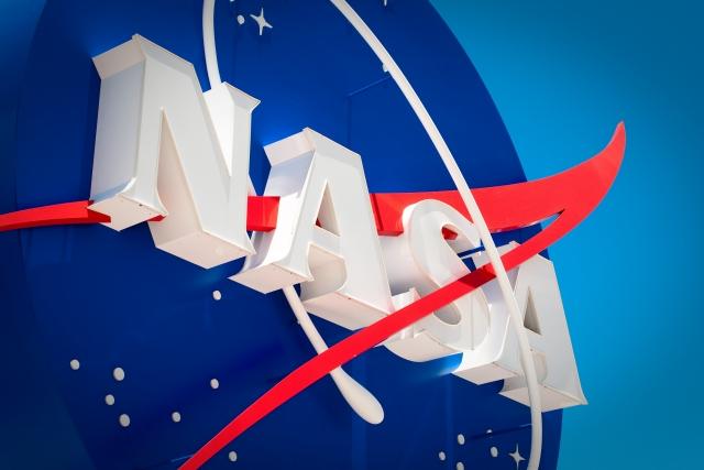 NASA выбрало 11 компаний для реализации лунной программы