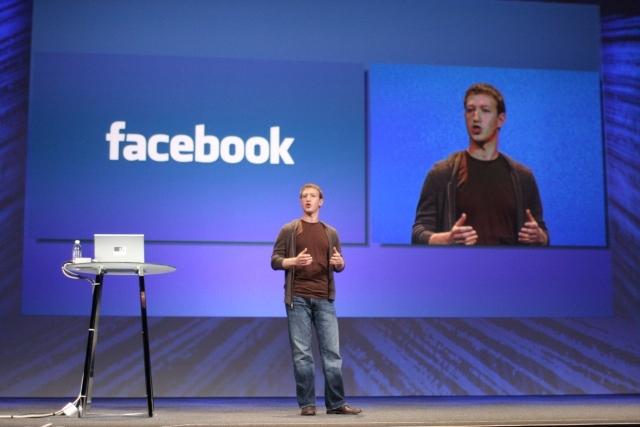 В Еврокомиссии назвали крайней мерой предложение по разделу Facebook