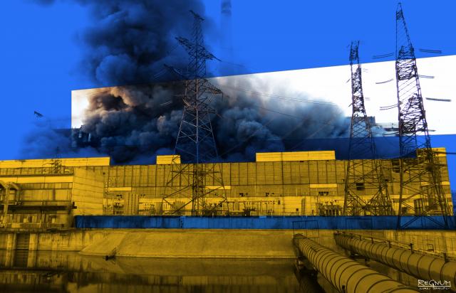 Энергетика и Зеленский: что сказал и о чем промолчал новый президент