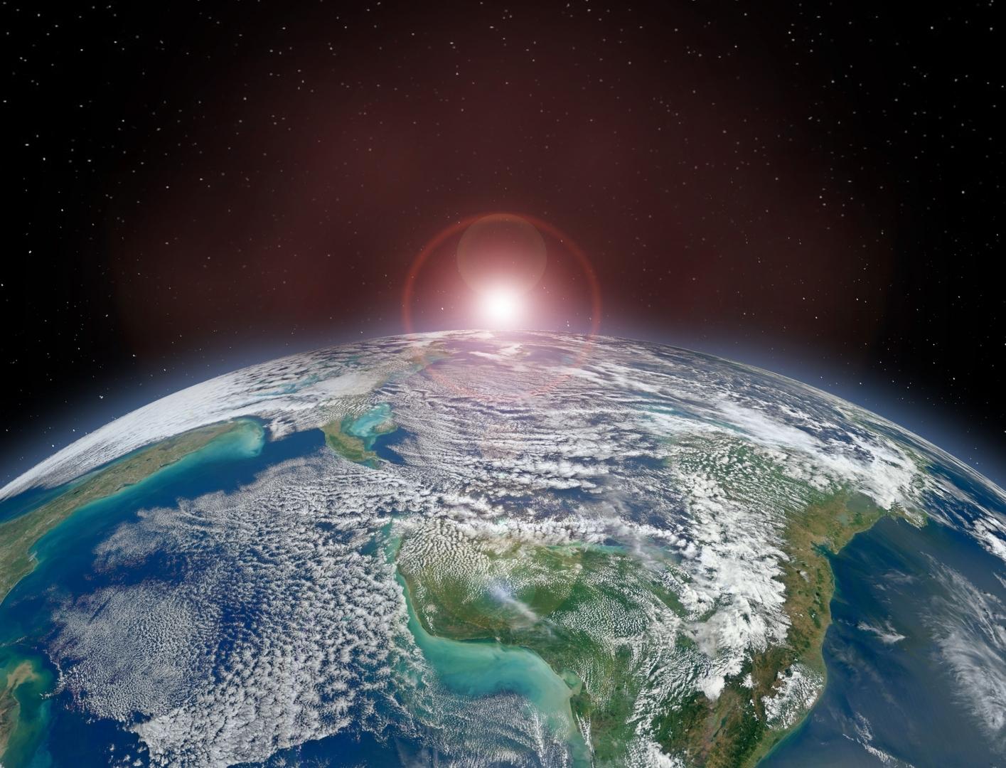 Земля над коммуникациями чья