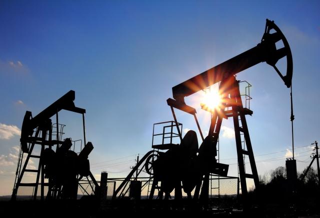 Нефть: факторов для роста котировок больше