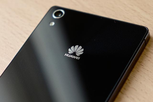 a4bb10ec Александр Запольскис - США пытаются убить Huawei пока еще не поздно ...