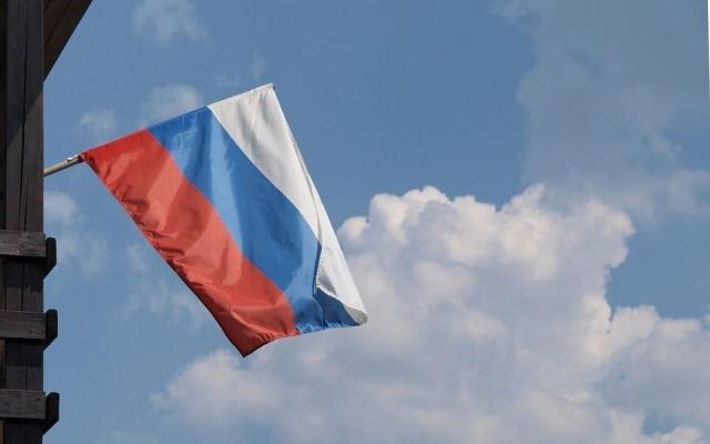 Россия стала для мира «индикатором» кризиса