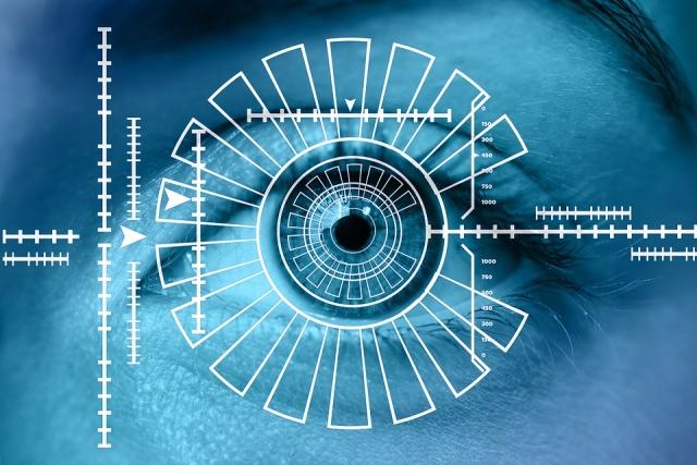 Полиция вскоре может получить портативные системы распознавания лиц
