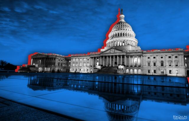 МИД РФ: Москва хочет наладить отношения с Вашингтоном