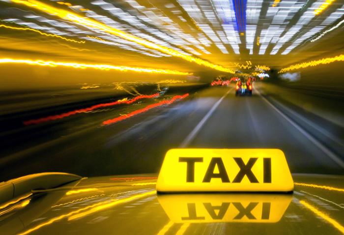 Услуги такси в Киеве – Lex Taxi