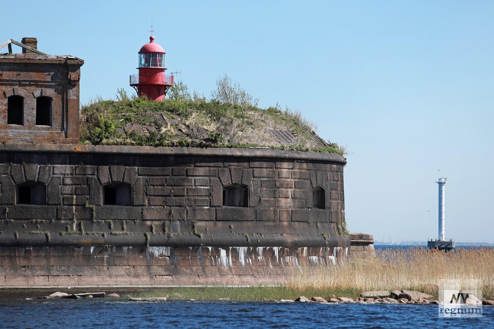 фото фортов кронштадта диджеи пятницам субботам