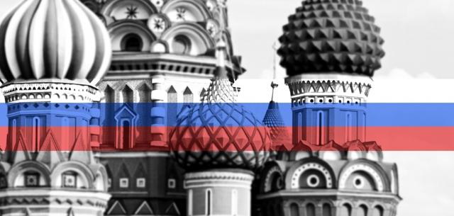Москва стала ещё богаче: налоговые доходы за год выросли на 28%