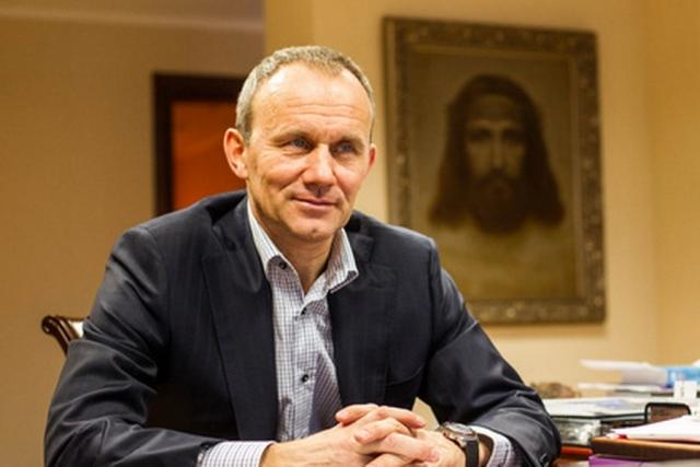В Свердловской области будут улучшать систему госзакупок