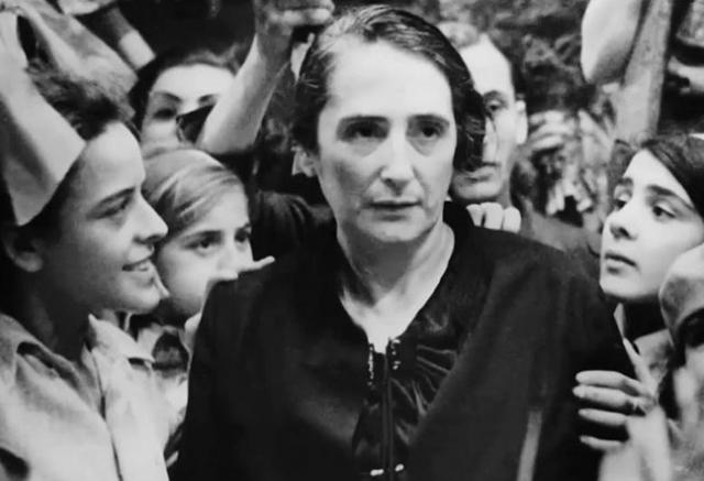 Гражданская война в Испании. Кто помогал фашистам и кто – республике?
