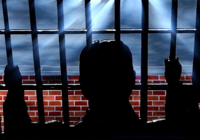 Семья осуждённого в США Виктора Бута готовится навещать его в тюрьме
