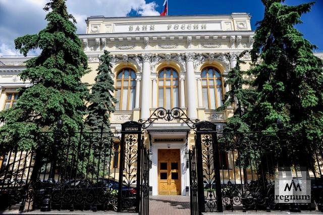 ЦБ намерен заставить банки обслуживать клиентов по голосу и лицу