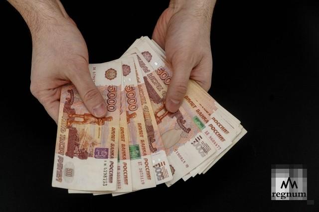 Около 70% жителей РФ сталкивались с «зарплатным рабством»