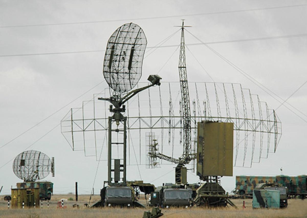Картинки радиотехнические войска, надписью загадай желание