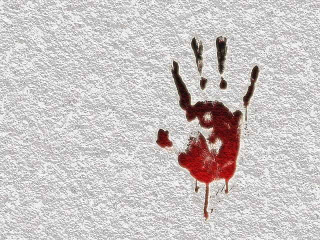 Полицейского в Туле расстреляли из табельного оружия: СК возбудил дело