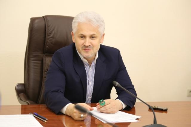 В Чечне объявили три выходных дня на Ураза-байрам