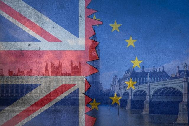 Борис Джонсон призвал готовиться к «жесткому Brexit»