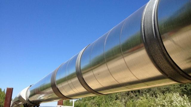 Грязная российская нефть из Белоруссии будет вытеснена реверсом назад в РФ