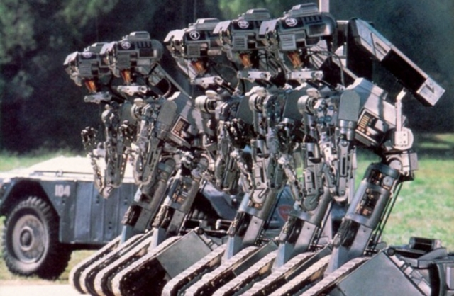Страны ОЭСР утвердили принципы использования искусственного интеллекта