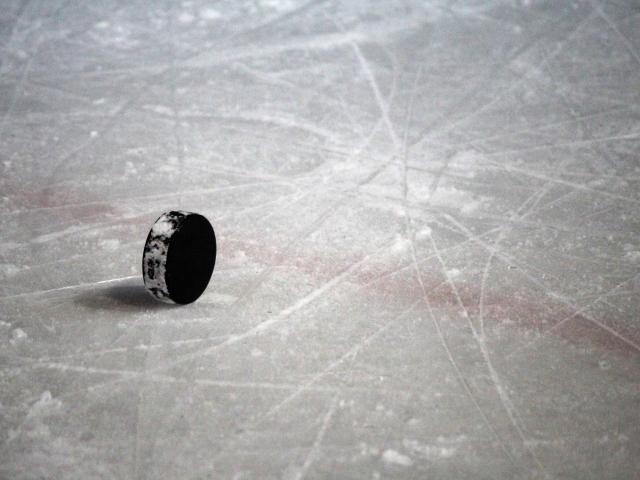 Сборная России уступила команде Финляндии в полуфинале ЧМ по хоккею