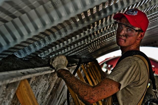 Project Syndicate: Мир должен изменить свое отношение к рынку труда