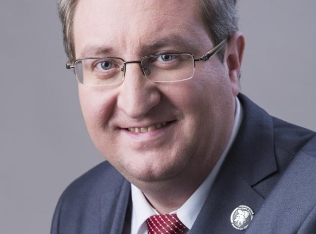 Павел Мирков