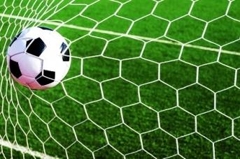 Футбольный мяч (сс) Falkenpost