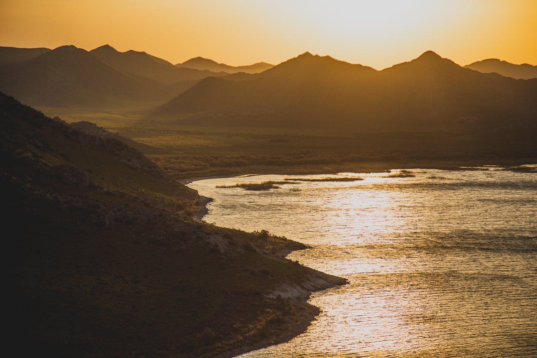 тузкан озеро фото мастерская изготавливает