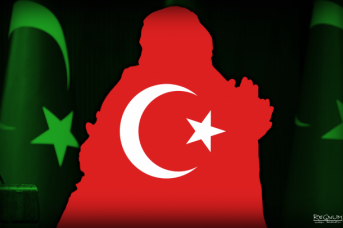Военные учения в Нахичевани: кто у Азербайджана и Турции общий враг?