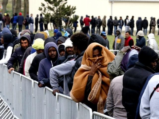 Глава МИД Болгарии заявил, что страна готова принять 70 афганцев - ИА REGNUM