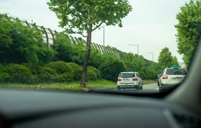 regnum picture 1559906873768844 big - В Южной Корее отзовут около 50 тыс. импортных автомобилей - СМИ