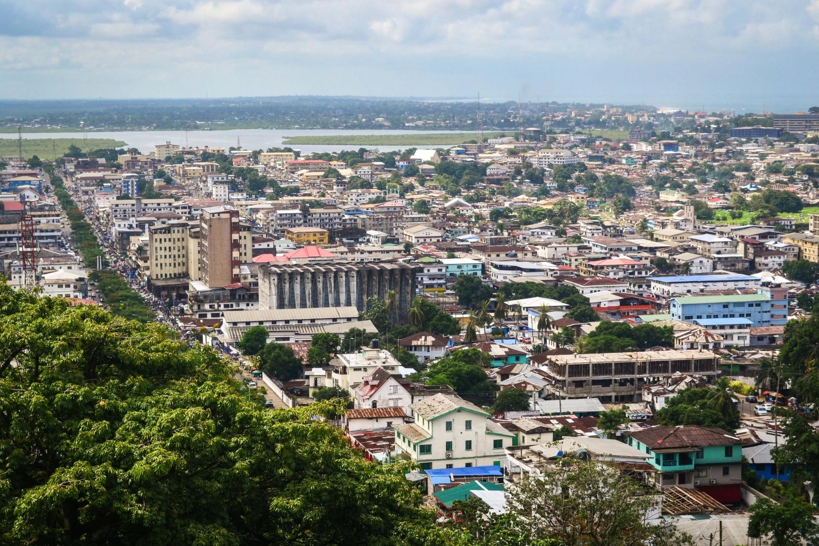 открытка посещению либерия монровия фото музыкальное