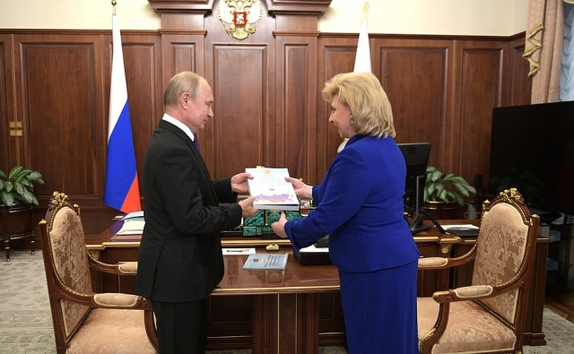 В России предложено внедрить механизм выявления фактов пыток в тюрьмах