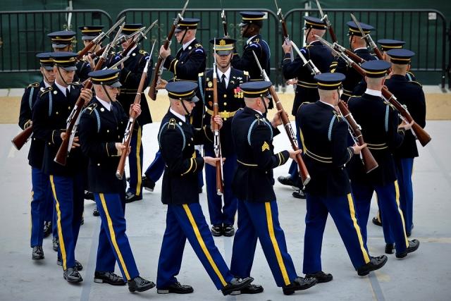 American Conservative: Гражданам США не стоило бы доверять Пентагону