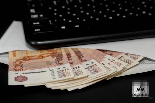 Банкам придётся сократить выдачу кредитов после нововведений ЦБ – эксперт