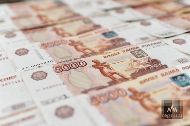 Арктическая горная компания оспорит решение суда о взыскании 600 млн рублей