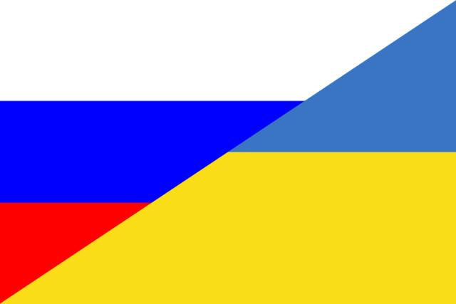 Киев придет к восстановлению отношений между Россией и Украиной – Путин