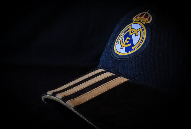 «Реал» обновил рекорд по трансферам за одно трансферное окно