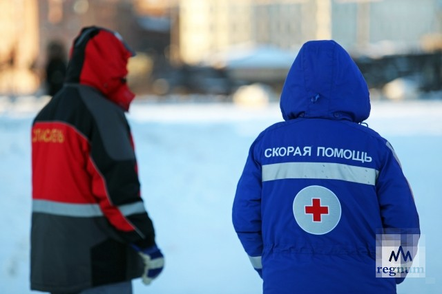 Фельдшер из Приамурья просит Путина обеспечить врачей видеорегистраторами