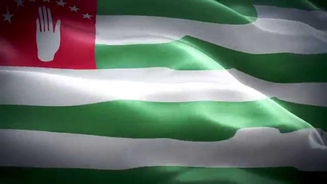 Грузия может «отпустить» Абхазию...