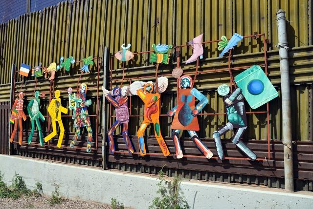 Глава миграционной службы Мексики подал заявление об отставке