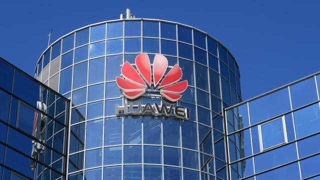 Глава Huawei: Никаких массовых увольнений и продажи бизнеса не будет