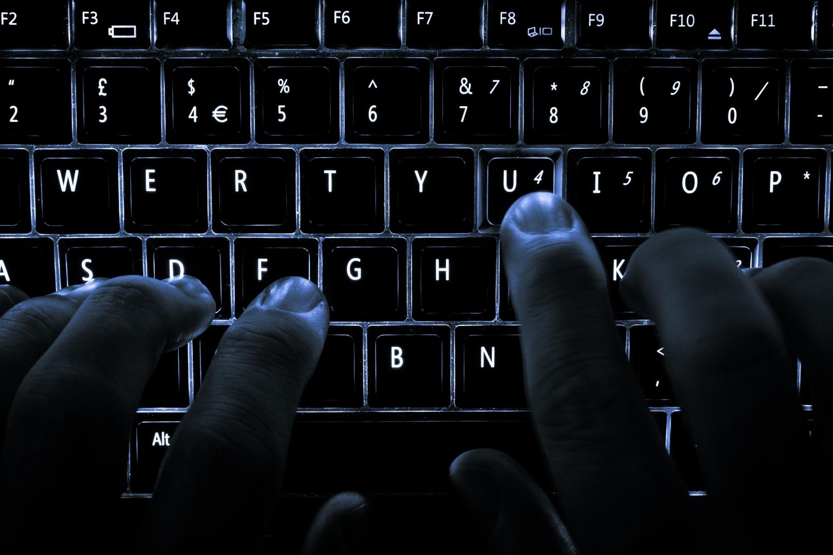 уголовная ответственность в интернете