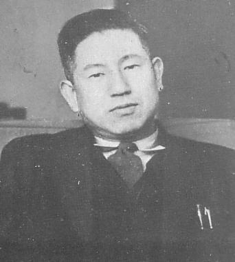 Хоцуми Одзаки