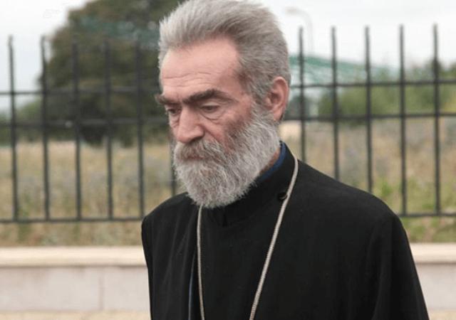 Архиепископ Паргев: «Столица Карабаха заслужила свой собор»