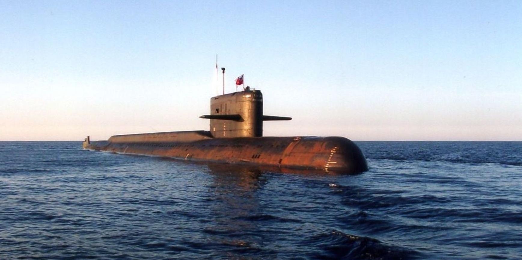данное подводные лодки ссср в картинках ваша