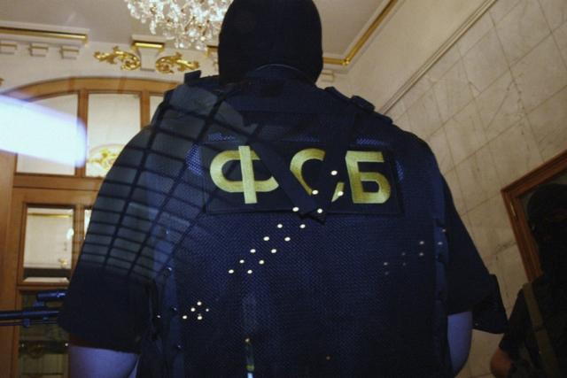 https://regnum.ru/uploads/pictures/news/2019/07/06/regnum_picture_1562402790214753_big.jpg
