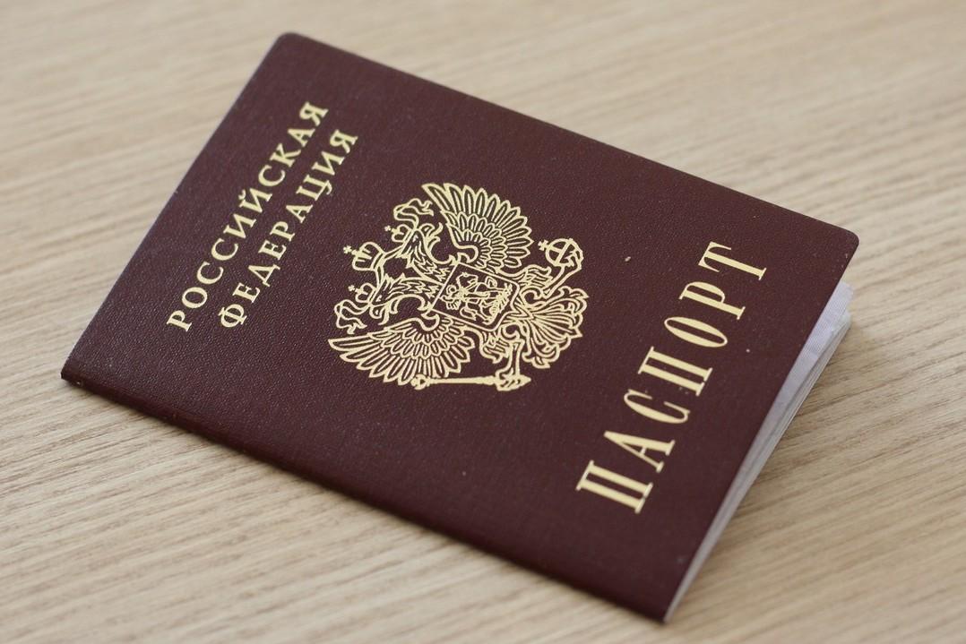 Какие документы имеют право запрашивать выездная проверка